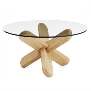 Stôl Ding