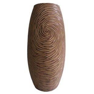 Váza Teri