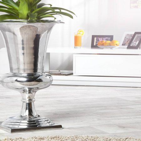 LuxD Váza Gracie 60cm