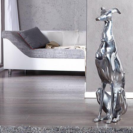 LuxD Dekorácia Calli 70cm
