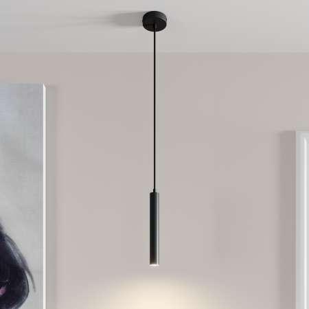 Arcchio Arcchio Franka závesné LED svietidlo 1-plameňové