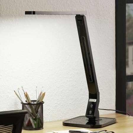 Arcchio Arcchio Liak stolové LED svietidlo 6000 K, stmiev.