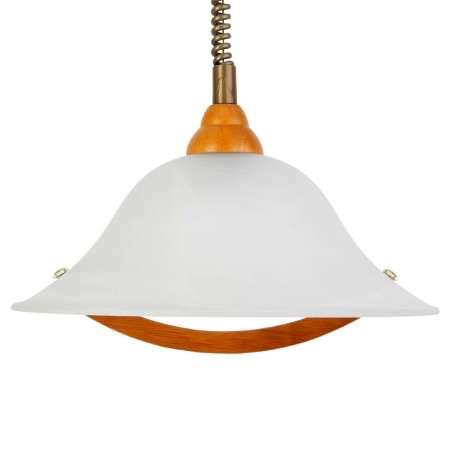 Brilliant Závesná lampa Torbole