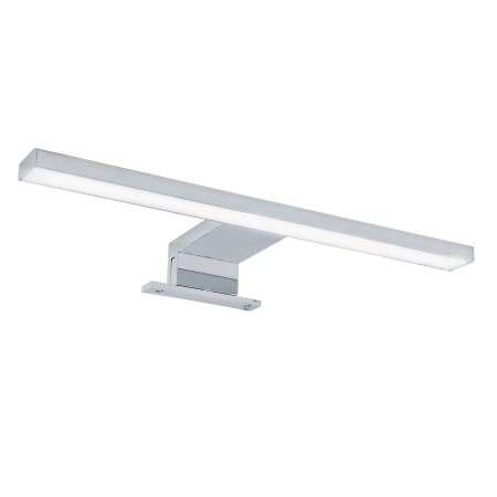 Briloner Zrkadlové LED svietidlo 2104 30cm