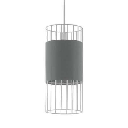 EGLO Závesná lampa Norumbega 1-plameňová
