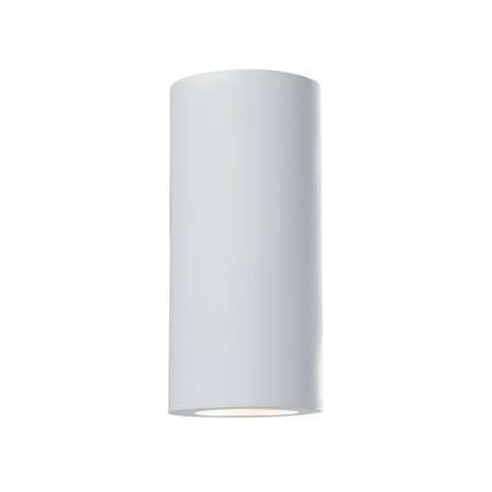 Eco-Light Nástenné svietidlo Banjie 16cm
