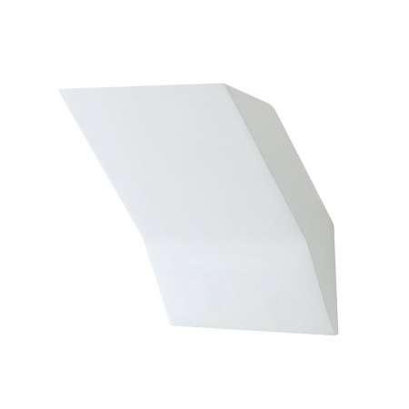 Eco-Light Nástenné svietidlo Montblanc na pretieranie