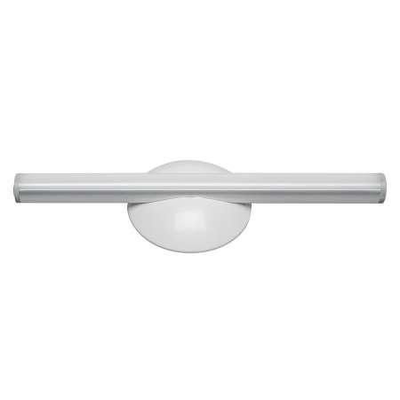 LEDVANCE LEDVANCE LED Stixx USB zrkadlové svetlo