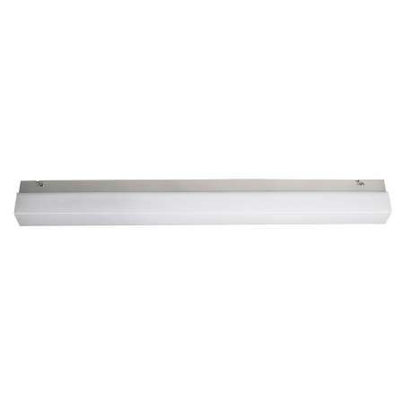 LEDVANCE LEDVANCE Mirror Light Square LED zrkadlové svetlo