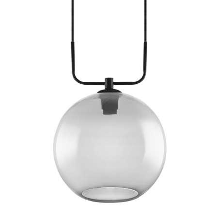 LEDVANCE LEDVANCE Vintage Edition 1906 závesná lampa Globe