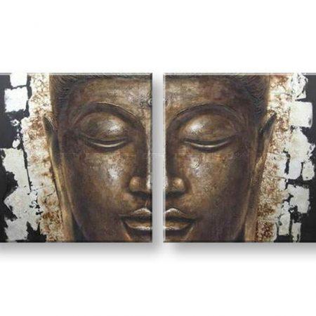 Obrazy feng shui