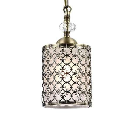 Maytoni Závesná lampa Sherborn