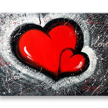 Obrazy lásky