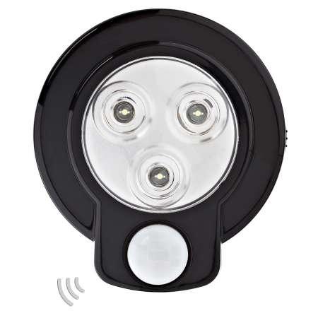 Starlicht Nightlight Flex snímač – nočné svetlo, na batériu